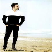 Alireza%20Talischi%202s - دانلود آلبوم جدید علیرضا طلیسچی به نام دقیقه هام