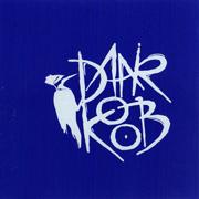 Darkoob6s - دانلود آلبوم گروه دارکوب به نام لیوا