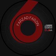 Farzad%20Farzin%205s - دانلود آلبوم جدید فرزاد فرزین به نام 6