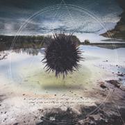 Hooman Ghafouri3s - آلبوم ناگهان رفته از هومن غفوری