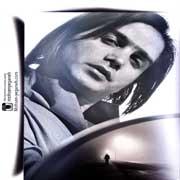 Mohsen Yeganeh 2s - دانلود آلبوم جدید محسن یگانه به نام نگاه من