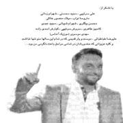 Payam%20Salehi%205s - دانلود آلبوم جدید پیام صالحی به نام بر می گردم