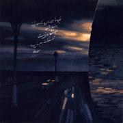 Saeed Modarres Sahele Chamkhaleh 4s - دانلود آلبوم سعيد مدرس به نام ساحل چمخاله
